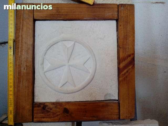CUADRO - foto 1