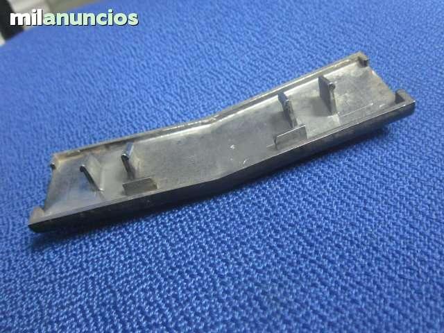 VENDO ANAGRAMA SEAT - foto 3