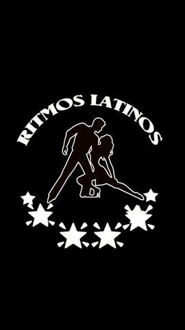 CLASES DE BAILE RITMOS LATINOS - foto 1