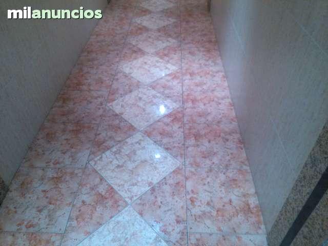 CONSTRUCCIONES Y REFORMAS NIVELPUERTO - foto 4