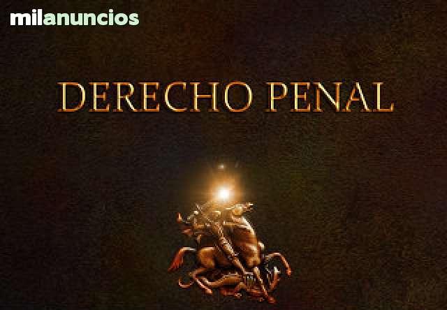 ABOGADOS PENALISTAS - foto 5