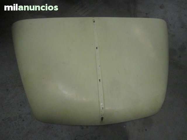 CAPOT DELANTERO SEAT 600 Y 800