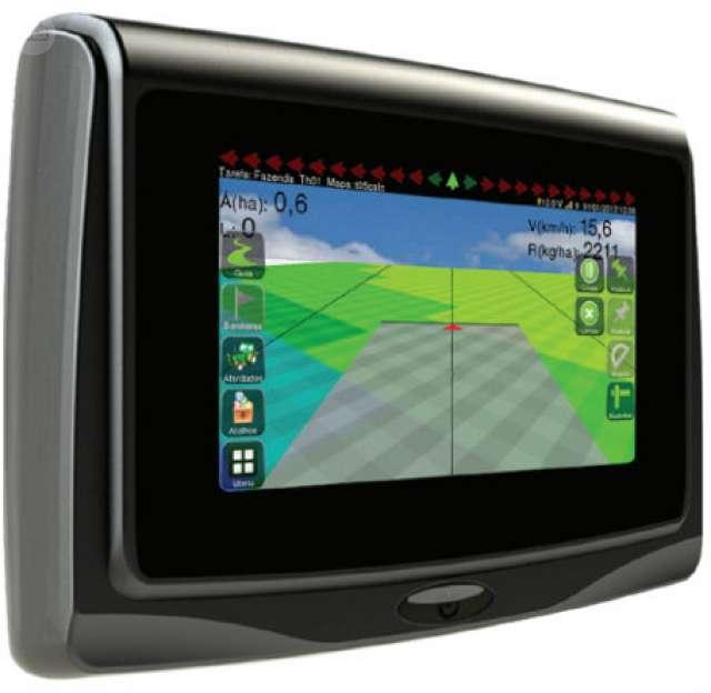 GPS HEXAGON AGRICULTURE TI5 - foto 1