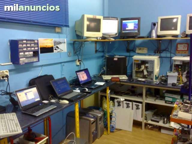 TECNICOS INFORMATICOS.  - foto 6