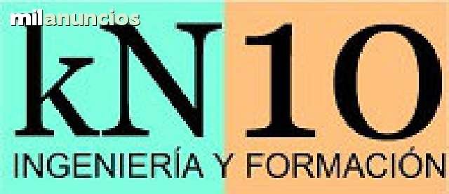 KN10 INGENIERÍA Y FORMACIÓN - foto 1