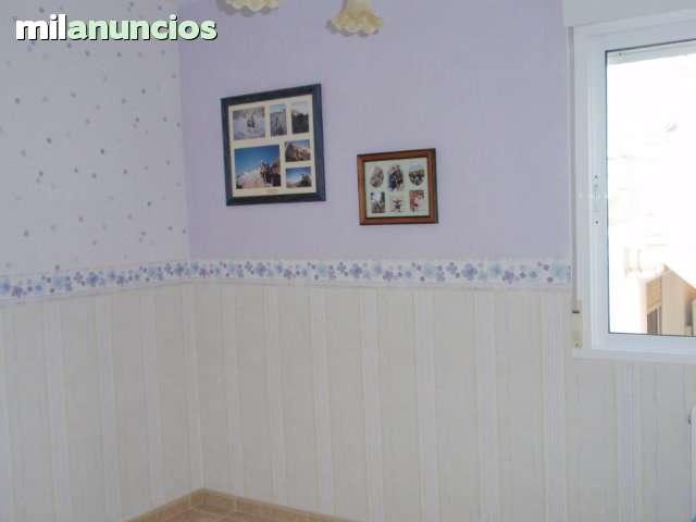 VENDO DUPLEX 180MTS EN MURO DE ALCOY - foto 6