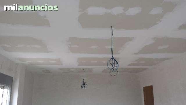 REFORMAS  Y  CONSTRUCCIONES.  - foto 2