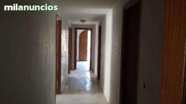REFORMAS  Y  CONSTRUCCIONES.  - foto 3
