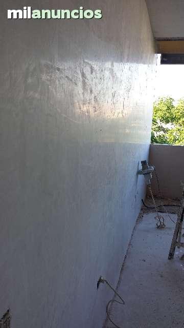 REFORMAS  Y  CONSTRUCCIONES.  - foto 4