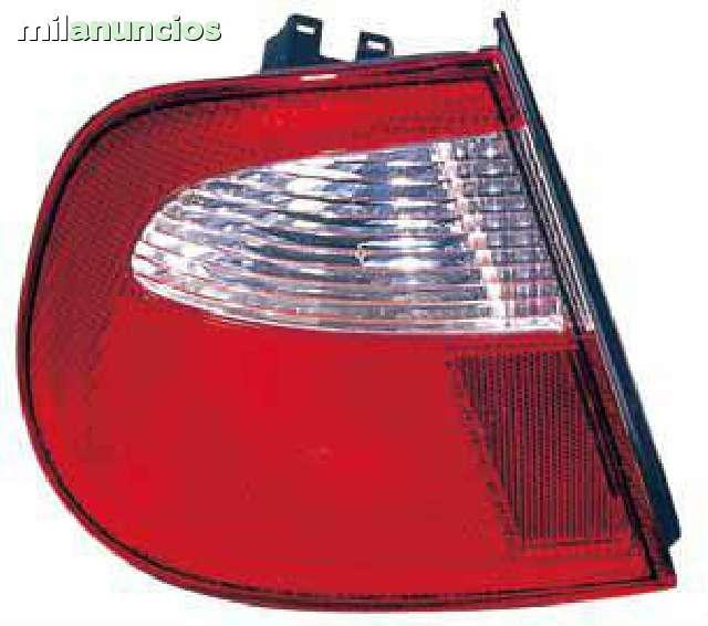 IPARLUX Piloto luz intermitente lateral delantero izquierdo=derecho  SEAT CORDOB