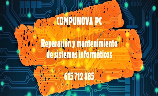 RECOJIDA DE SISTEMAS INFORMATICOS - foto 1