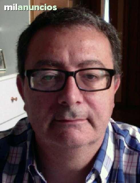 INFORMÁTICO Y ADMINISTRADOR BASES DATOS - foto 1