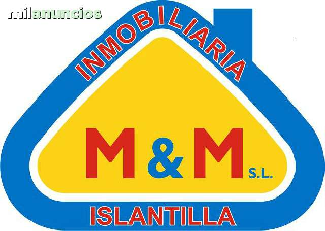 INMOBILIARIA M&M - GOLF O PLAYA - foto 1