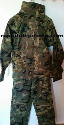 6c4f315c844 MIL ANUNCIOS.COM - Ropa militar Segunda mano y anuncios clasificados ...