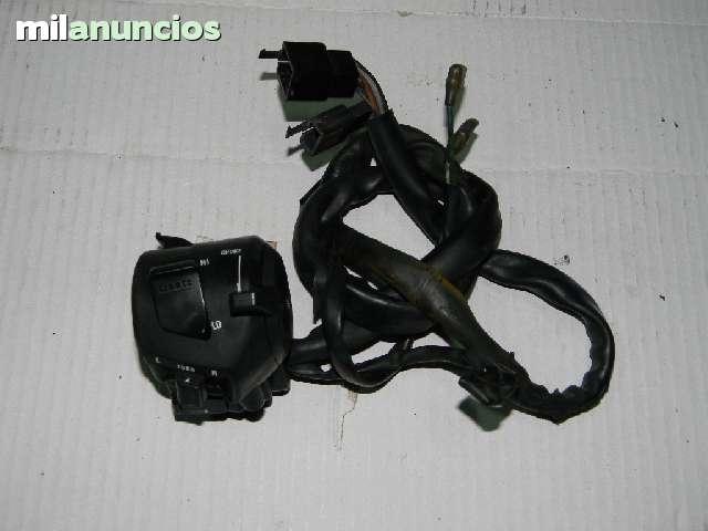 PIÑA LUCES HONDA CBR600F 91-95