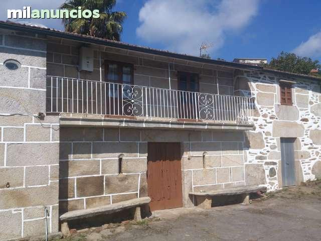 CASA CON ENCANTO - foto 2