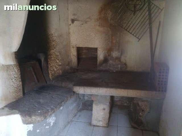 CASA CON ENCANTO - foto 4