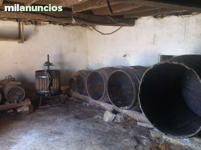 CASA CON ENCANTO - foto 7