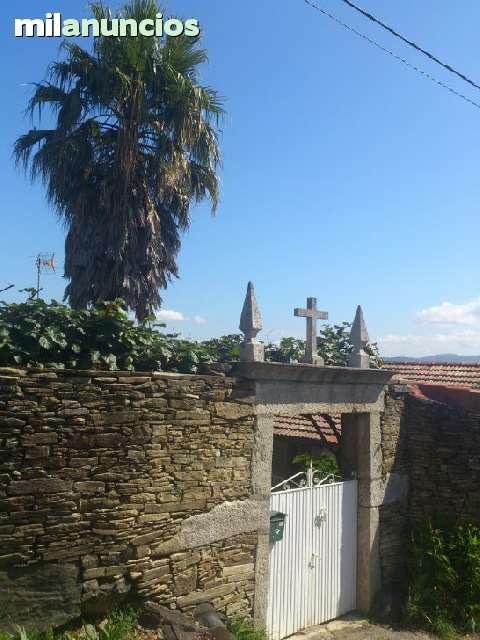 CASA CON ENCANTO - foto 9
