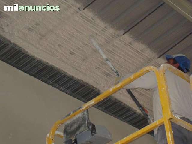MALLA ORIGINAL DE NERVOMETAL®  ESPAÑA - foto 4