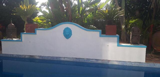 PRECIOSA CASA ESTILO ANDALUZ EL ROSARIO - foto 3