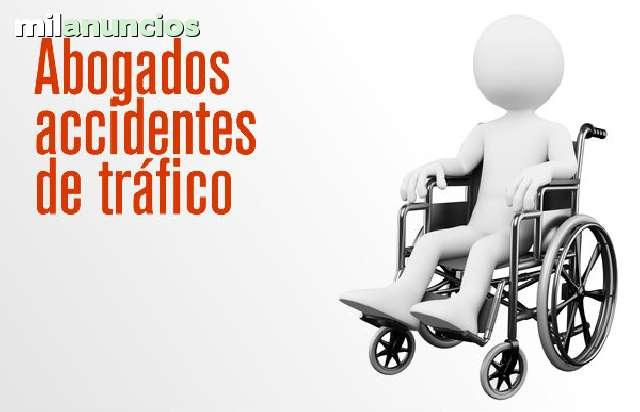 DIVORCIO EXPRESS.  ABOGADOS.  - foto 3