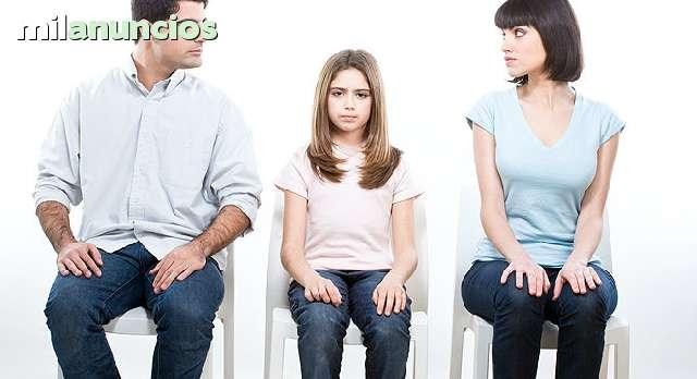 DIVORCIO EXPRESS.  ABOGADOS.  - foto 4