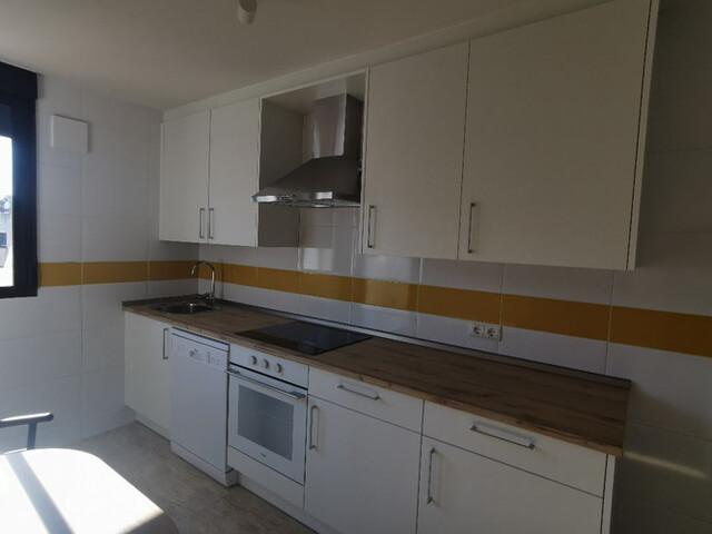 PUERTA DE CUARTOS - SAN ANTÓN 4 - foto 5