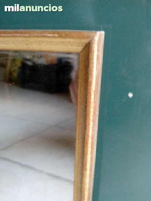 Espejo derecho para citroen jumpy 1//07 vidrio exterior eléctricamente de sola pieza