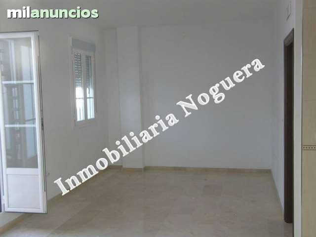 ATICO,  BAJDA DE PRECIO!! - ZONA EL CARMEN - foto 1