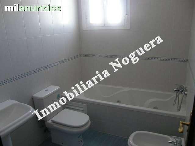 ATICO,  BAJDA DE PRECIO!! - ZONA EL CARMEN - foto 2