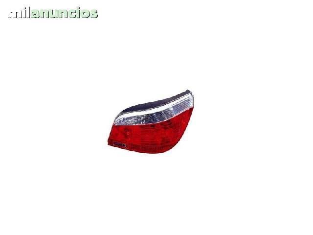 RECAMBIOS NUEVOS BMW E60 2003-