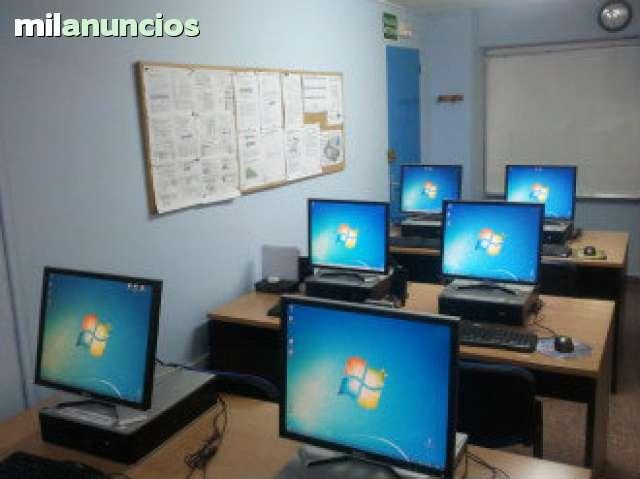 PREPARACIÓN IT-TXARTELAK EN BASAURI - foto 4