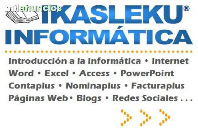 PREPARACIÓN IT-TXARTELAK EN BASAURI - foto 2