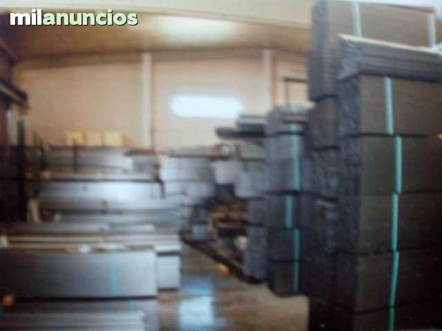 BASES TAPIZADAS REFORZADAS - foto 2