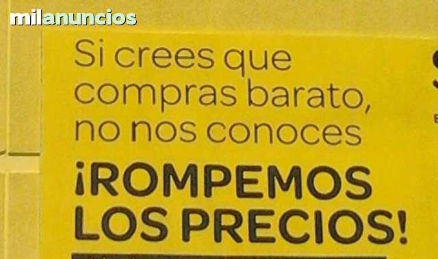 BASES TAPIZADAS REFORZADAS - foto 7