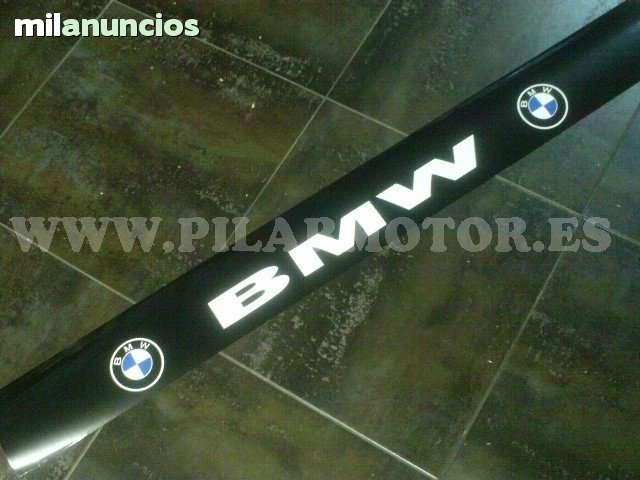PARASOL ADHESIVO BMW