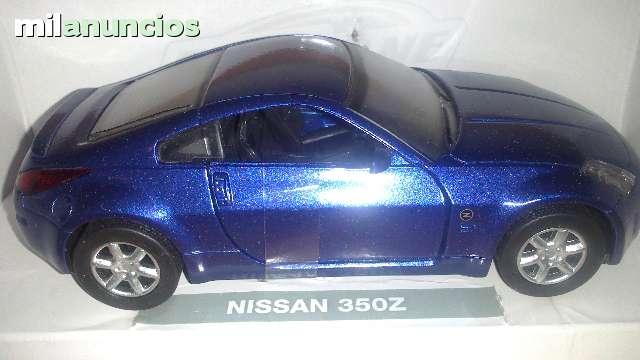 escala 1:18 Llave inglesa tamaño mediano para vehículos automóviles taller auto modelismo-zub