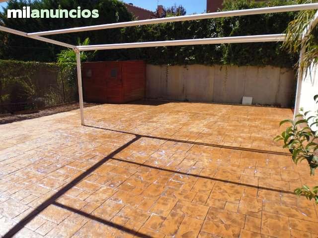 HORMIGON IMPRESO Y PULIDO  642889032 - foto 8
