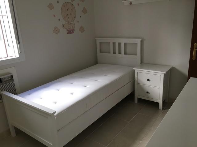 MONTADOR:  IKEA/LEROY MERLIN/BRICO DEPOT.  - foto 1