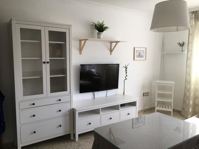 MONTADOR:  IKEA/LEROY MERLIN/BRICO DEPOT.  - foto 3