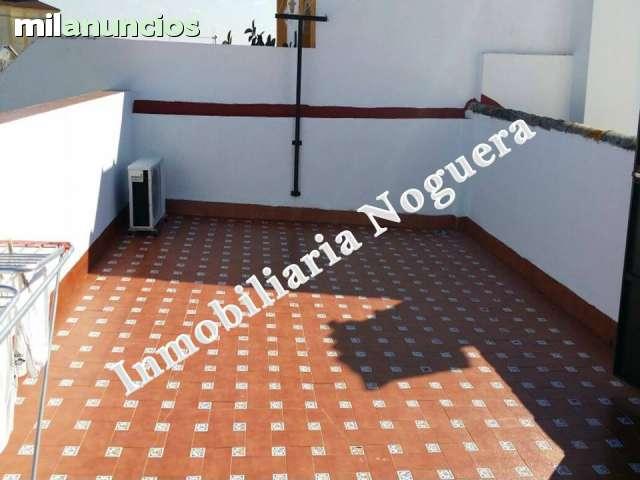 BALCON DE ÉCIJA - foto 2