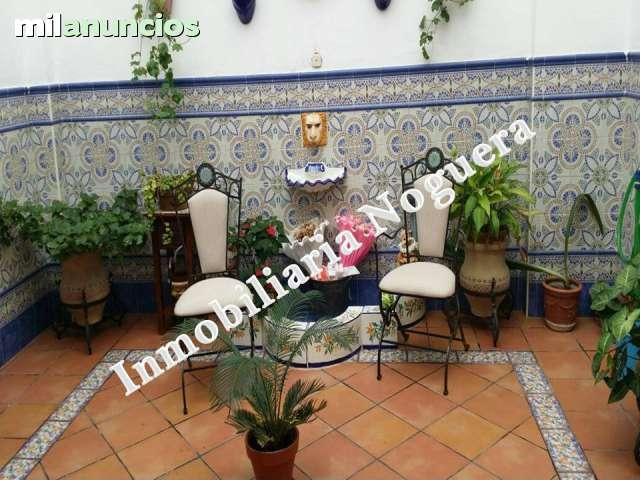 BALCON DE ÉCIJA - foto 5