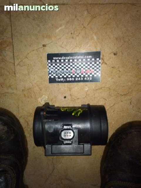 CAUDALIMETRO REF: 718221510 VOLKSWAGEN GO