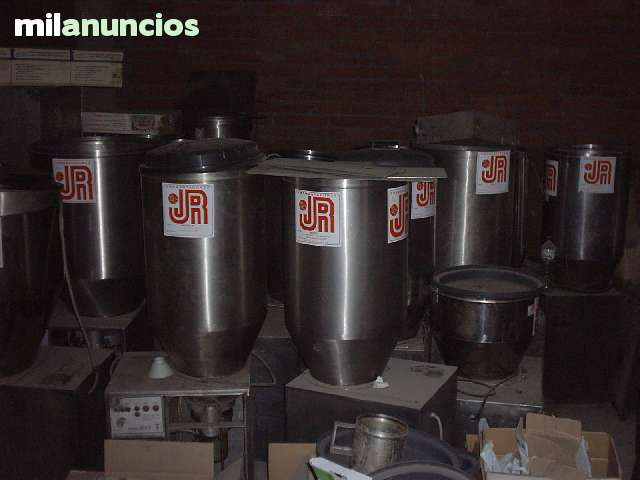 AMAMANTADORA JR NODRIZA AUTOMATICA JR JR