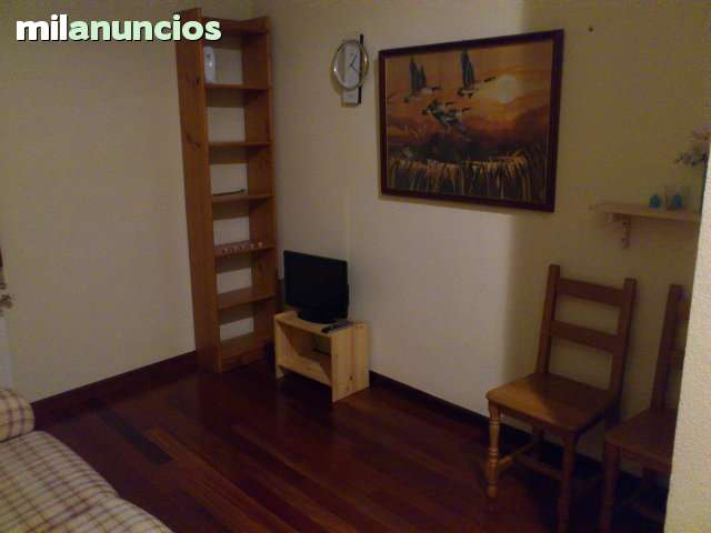PUERTOCHICO - SANTA LUCIA 52 - foto 2