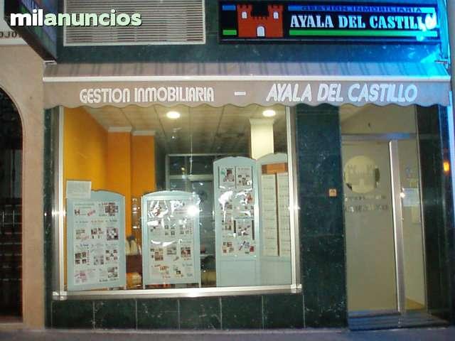 PRECIOSO ATICO - foto 2