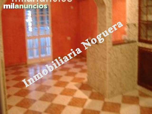 ALCARRACHELA - foto 1