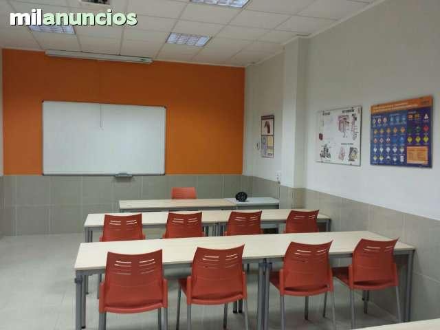 CONDUCCIÓN DE AUTOBUSES - foto 7