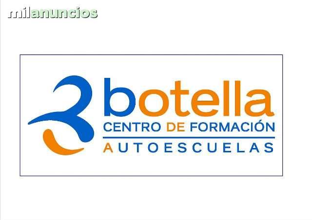 CONDUCCIÓN DE AUTOBUSES - foto 8